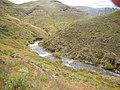 LWR2013 - panoramio (38).jpg
