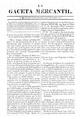 LaGacetaMercantil1823.11.029.pdf
