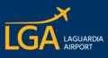 LaGuardia Airport Logo.png