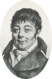 Description de l'image  La Billardière Jacques-Julien Houtou de 1755-1834.jpg.