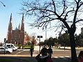 La Catedral y la ciudad.JPG