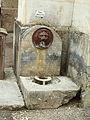 La Chapelle-Saint-André-FR-58-fontaine publique-02.jpg
