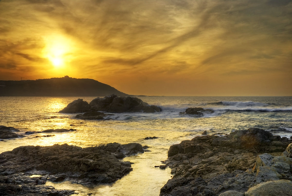 La Coruña Galicia - España.jpg