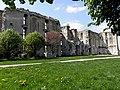 La Ferté-Milon (02) Château 08.JPG