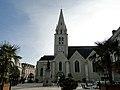 La Flèche - Eglise Saint-Thomas (2011).jpg