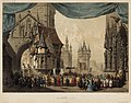La Juive Act 1 set 1835 - Restoration.jpg