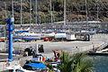 La Palma - Tazacorte - Tarajal - Puerto 05 ies.jpg
