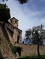 La Porta di Montegridolfo 10.jpg