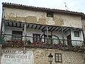 La Puebla de Arganzon - 008 (30669585206).jpg