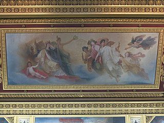 La Renaissance des arts en France