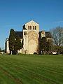 La Roë-FR-53-abbaye-04.jpg