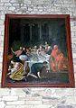 La Roë (53) Abbaye 15.jpg