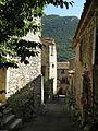 La Roche-sur-le-Buis Vieux bourg 3.JPG