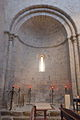 La Seu d'Urgell Cathedral 4494.JPG