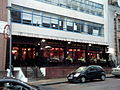 La Tasca, Greek Street, Leeds.jpg