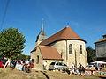La Tombe-FR-77-église-1.jpg