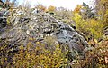 La cascade du lac d'Alfeld - panoramio.jpg