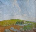 La cumbre del Cerro Arisco (1912).png