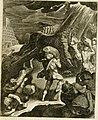 La doctrine des murs, tiree de la philosophie des stoiques, representee en cent tableaux et expliquee en cent discours pour l'instruction de la ieunesse (1646) (14561510657).jpg