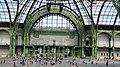 La nef est à vous, Grand Palais, juin 2018 (2).jpg