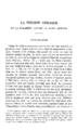 La version syriaque de la Premiere Lettre de Saint Antoine 282.png
