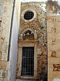 La vieille ville vénitienne et turque (La Canée, Crète) (5744431980).jpg