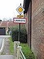 Labroye-FR-62-panneau d'agglomération-01.jpg