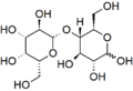 Lactose cyclic horizontal.png