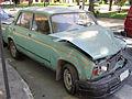 Lada 2107 1500 (10431772455).jpg