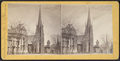 Ladies' Seminary, showing Westminster and Welsh Con. churches. (Washington St. cor. Genesee.), by William E. James.png
