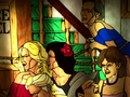 Ladies of Ill-Repute - Whiskey Row stained glass.png