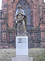 Lady Wulfruna - geograph.org.uk - 316799.jpg