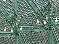 Laeken serres royales luminaires 1.jpg