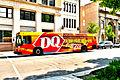 Lafayette City Bus.jpg