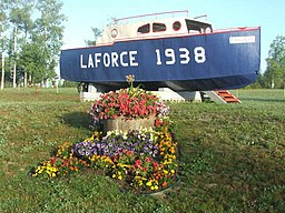 Laforce.jpg