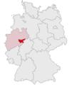 Lage des Hochsauerlandkreises in Deutschland.png