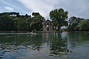 Laghetto Borghese.jpg
