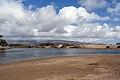 Lago Maspalomas 3 (2301040202).jpg