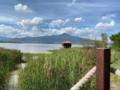 Lago de patzcuaro.png