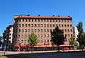 Lahti - Kauppakatu 37.jpg