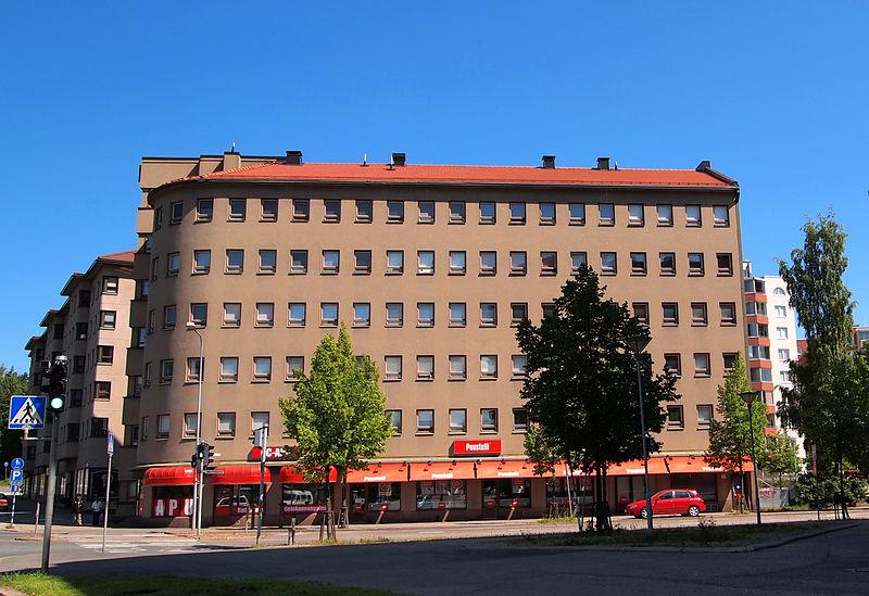 File:Lahti - Kauppakatu 37.jpg