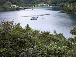 LakeOkutama0050.jpg