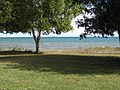 Lake Huron near Port Sanilac - panoramio.jpg