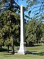 Lake View Cemetery, Penn Yan NY 05.JPG