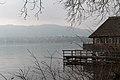 Lake Zurich - panoramio (52).jpg