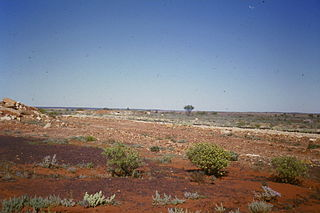 Austin, Western Australia Town in Western Australia
