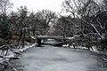 Lake of the Isles-Cedar Lake Canal (49153638572).jpg