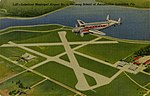 Lakeland municipal airport.jpg