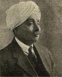 Lala Lajpat Rai photo in Young India.jpg