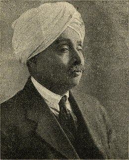 Lala Lajpat Rai photo in Young India.jpg